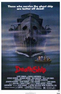 DeathShip