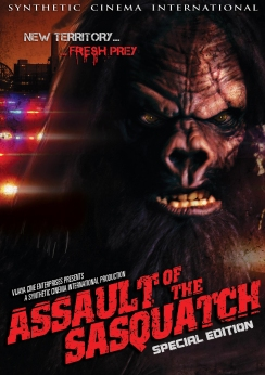 assault of the sasquatch 00