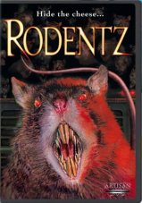 rodentz cover