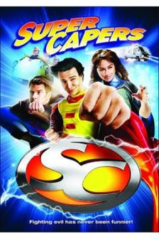 Supercapers poster2